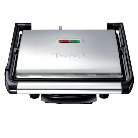 Grill electric multifunctional Tefal Inicio Grill GC241D38 | Review si Pareri utile